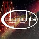 City Nights (San Francisco, California)