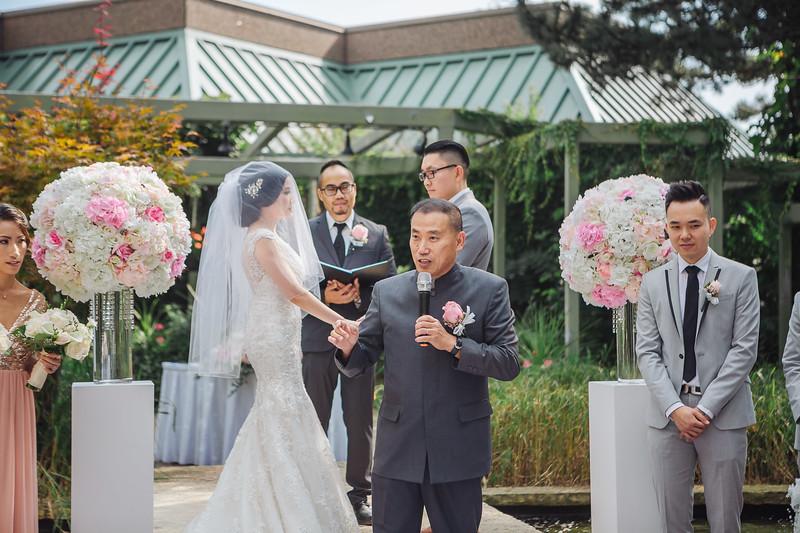 2018-09-15 Dorcas & Dennis Wedding Web-563.jpg