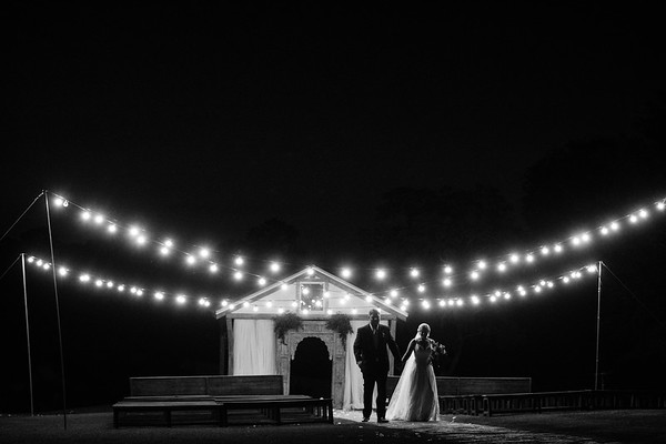 heather & jake : kentwood, la
