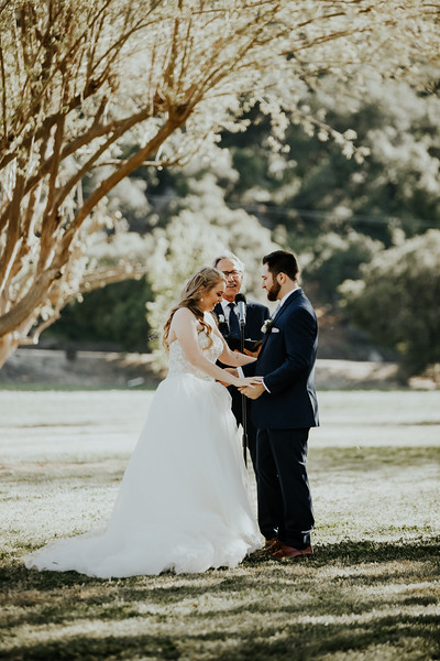 Casey-Wedding-7344.jpg