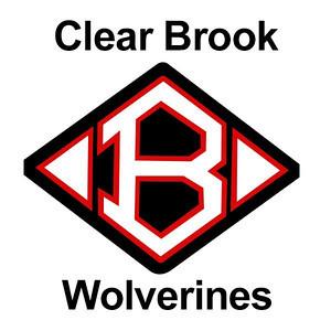 Clear Brook High School