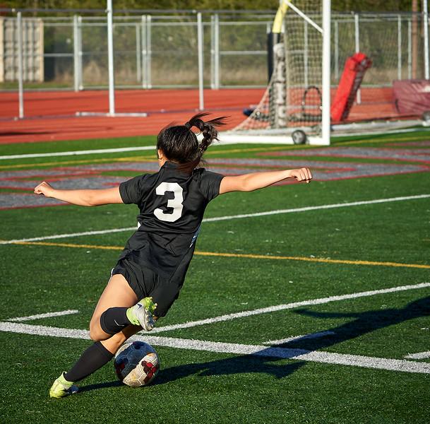 18-09-27 Cedarcrest Girls Soccer JV 214.jpg