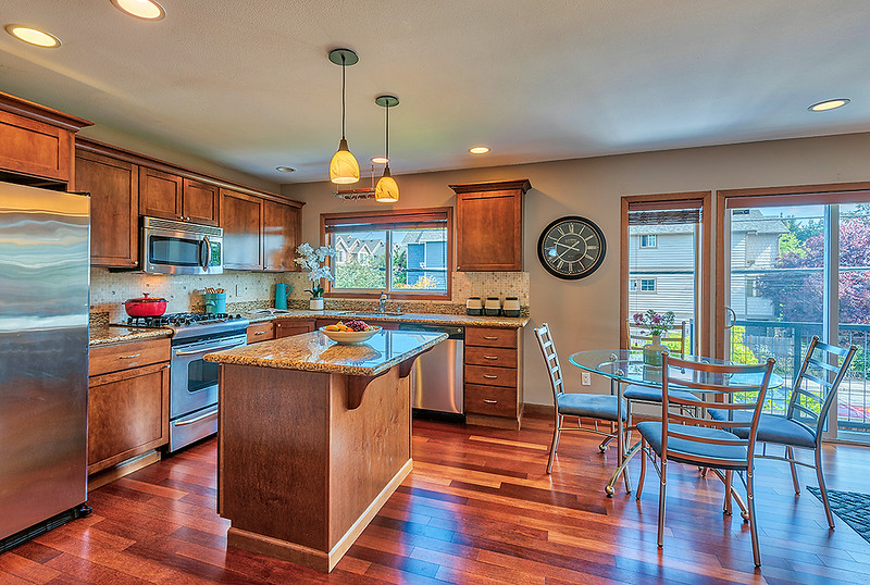 kitchen 2 with eating space.jpg