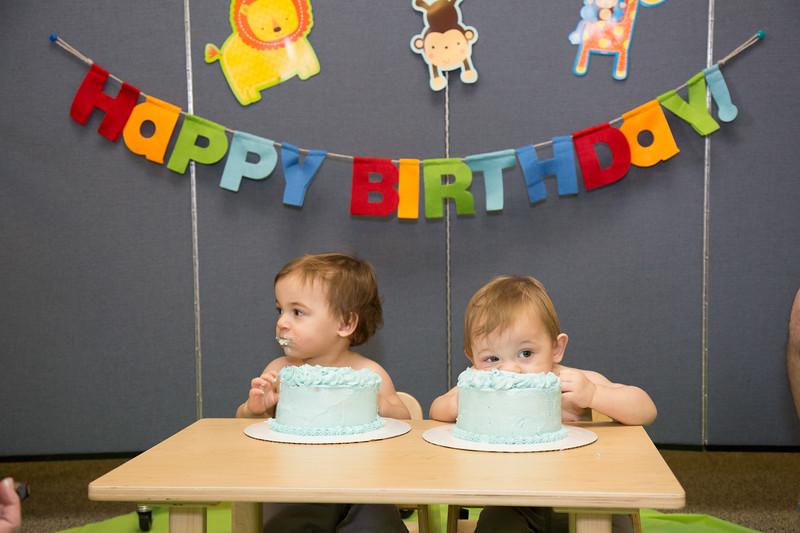 Twins_Birthday-9074.jpg