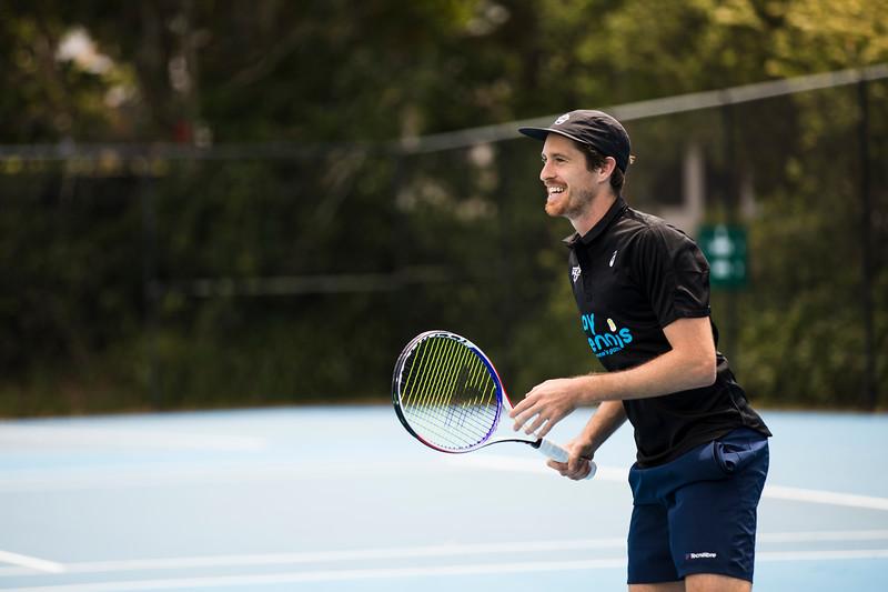 tennis-nz-2019-010.jpg