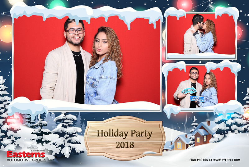 eastern-2018-holiday-party-sterling-virginia-photo-booth-222307.jpg