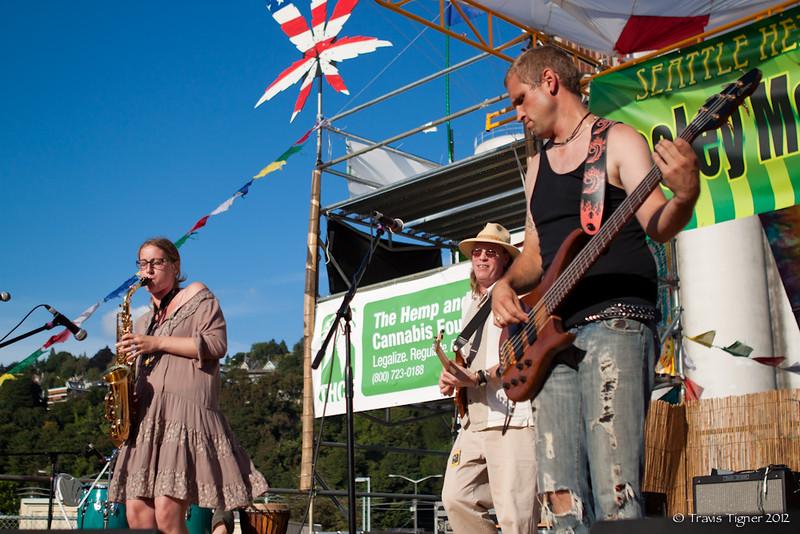 TravisTigner_Seattle Hemp Fest 2012 - Day 3-67.jpg