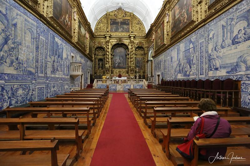 2012 Vacation Portugal118.jpg