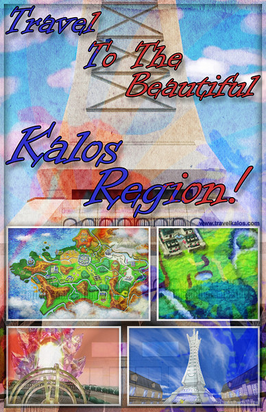 Kalos (1).jpg