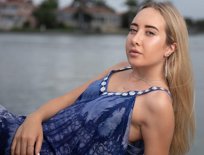 Amanda-35.jpg