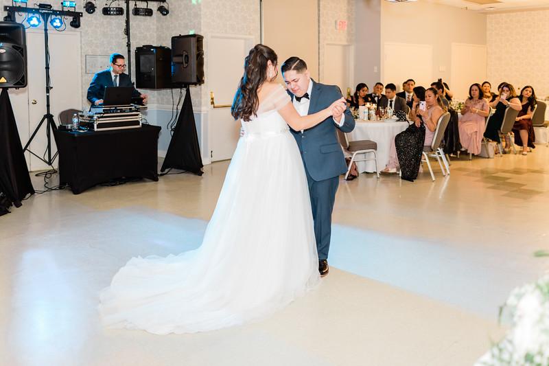 © 2015-2020 Sarah Duke Photography_Herrera Wedding_-866.jpg