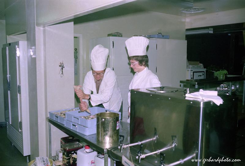 1975-MM-DD-0045.jpg