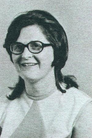 Adcock, Margaret.JPG