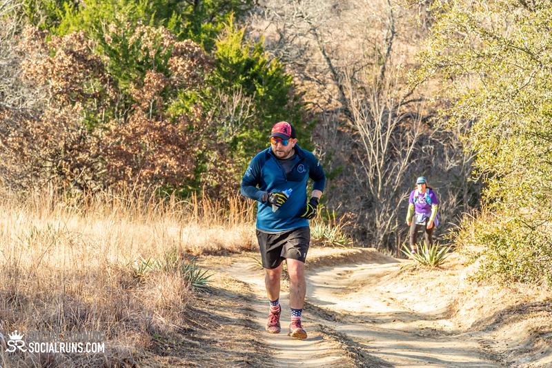 SR Trail Run Jan26 2019_CL_5098-Web.jpg