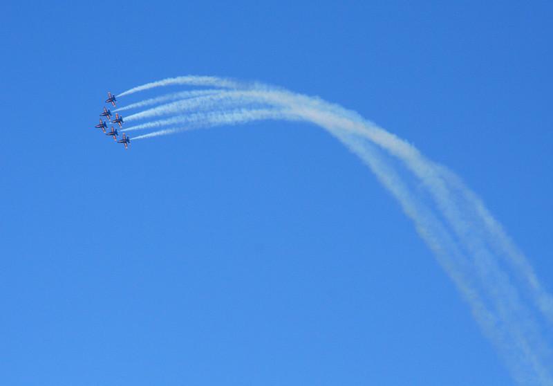 7509 Blue Angels.jpg