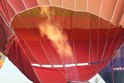 Balloon Ride-15MAY2013
