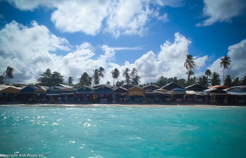 Punta Cana December 2012 033.jpg