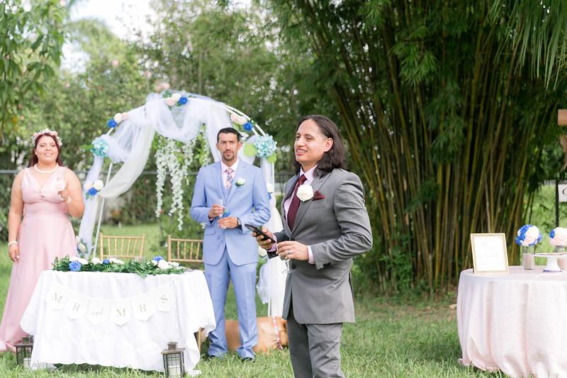 Carlos + Francy Wedding-224.jpg