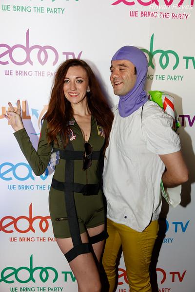 EDMTVN_Halloween_Party_IMG_1881_RRPhotos-4K.jpg