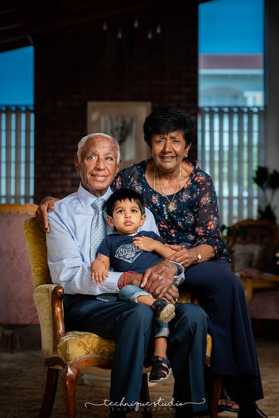 Pillay Family-67.JPG