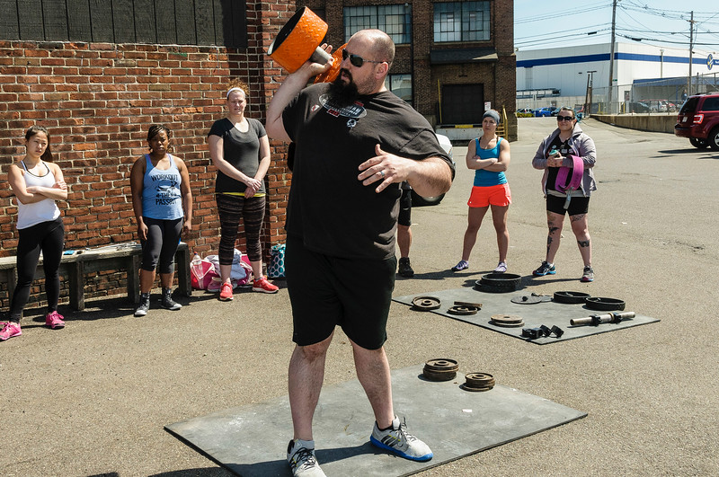 Strongman Saturday 4-12-2014__ERF8262.jpg