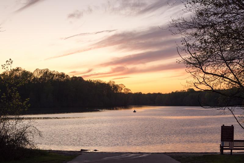 Lums Pond-4306.jpg