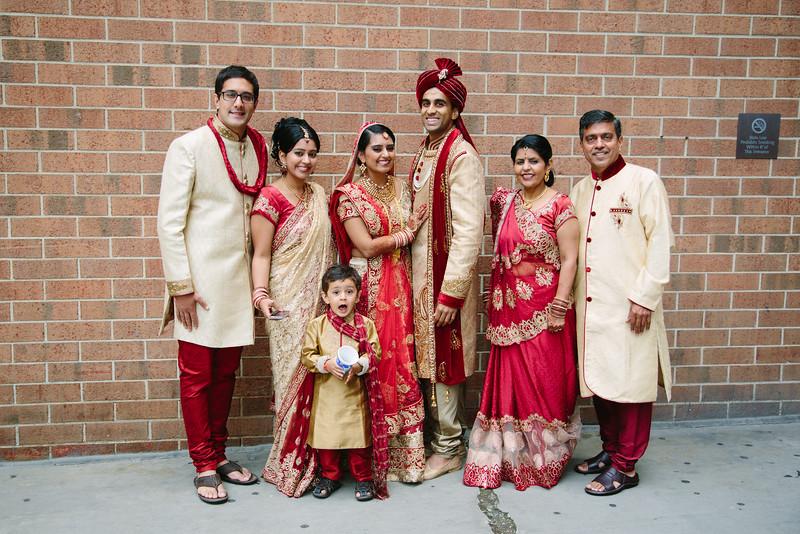 Le Cape Weddings_Preya + Aditya-920.jpg