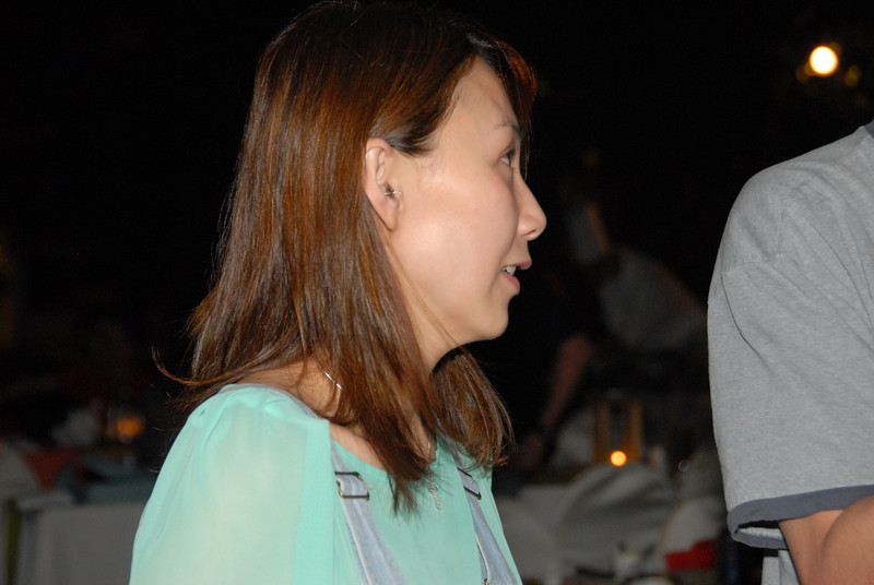 [20120630] MIBs Summer BBQ Party @ Royal Garden BJ (92).JPG