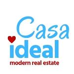 Casa Ideal Photos
