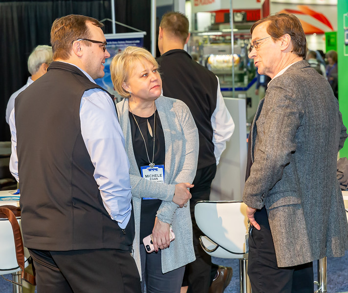 IPPE Poultry Show-VG-107.jpg