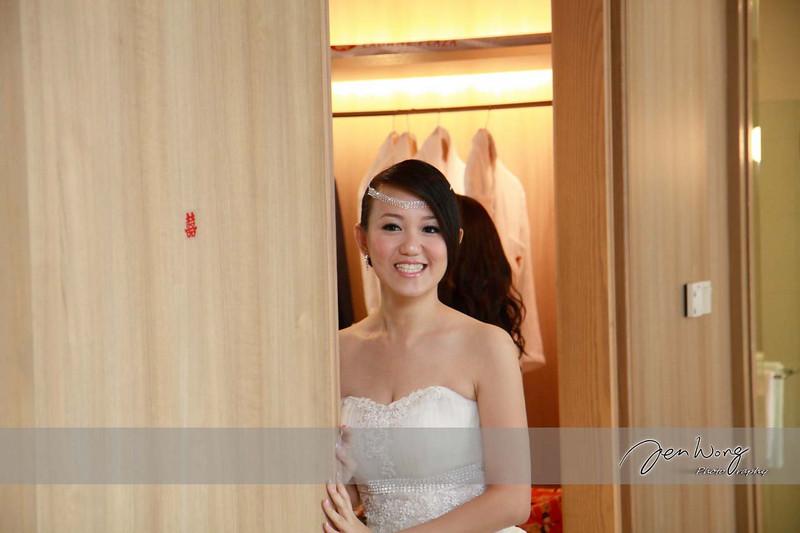 Siang Loong & Siew Leng Wedding_2009-09-25_0091.jpg
