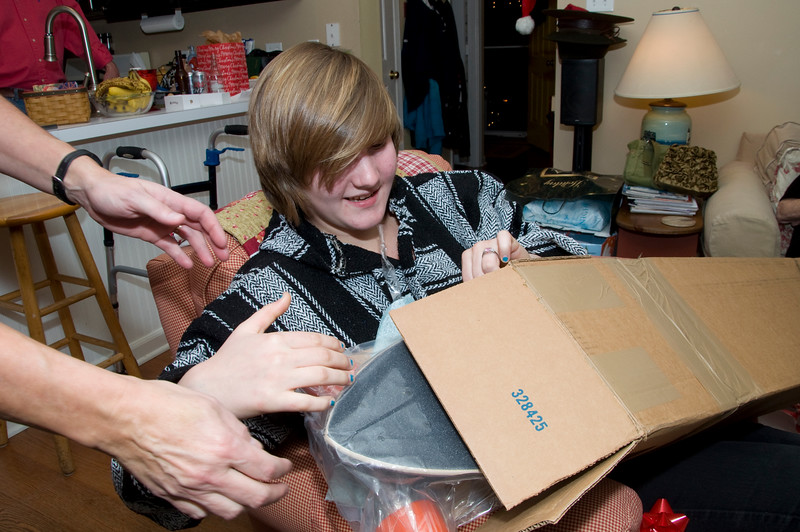 20111225-Christmas-060.jpg