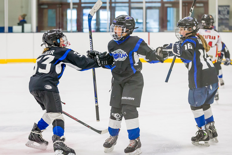 UPPER VALLEY STORM HOCKEY SQUIRT 10U 1-635.jpg