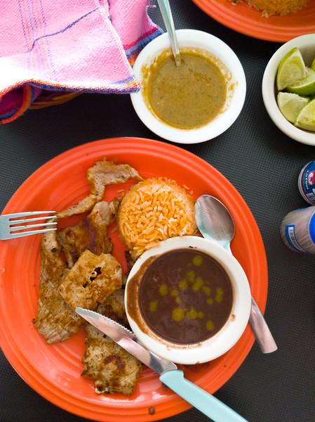comida casera menu del dia playa del carmen-5.jpg