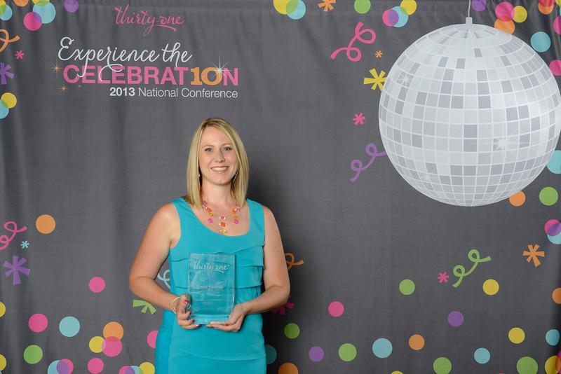 NC '13 Awards - A1-504_27110.jpg