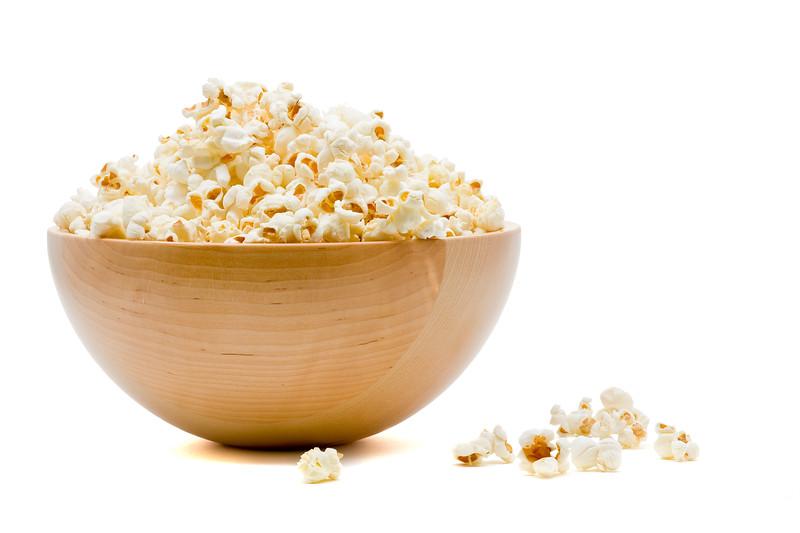 Popcorn - Copy.jpg