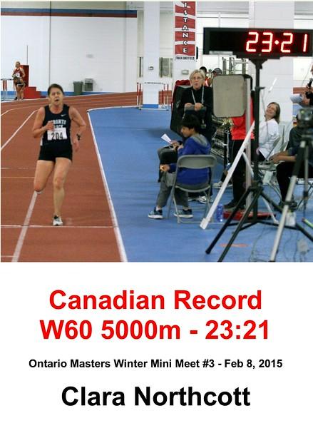 Record W60 5000m.jpg