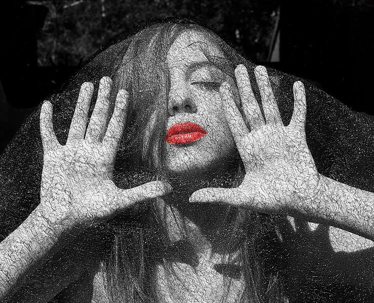 red lipstick.jpg