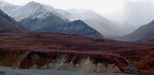 Alaska Day 6