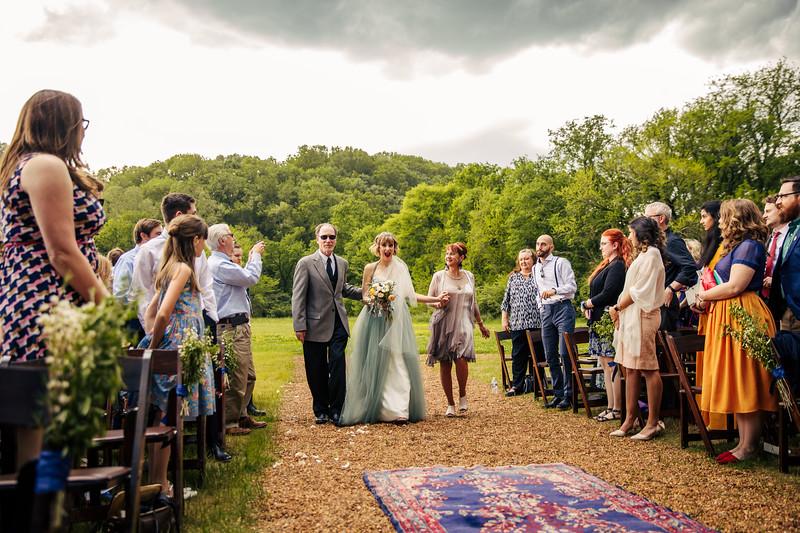 268-CK-Photo-Fors-Cornish-wedding.jpg