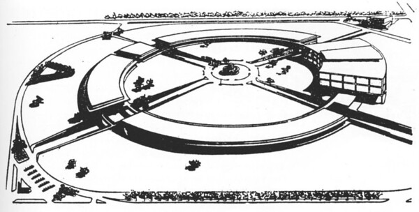 1950-CityCentertoRegionalMall-329.jpg