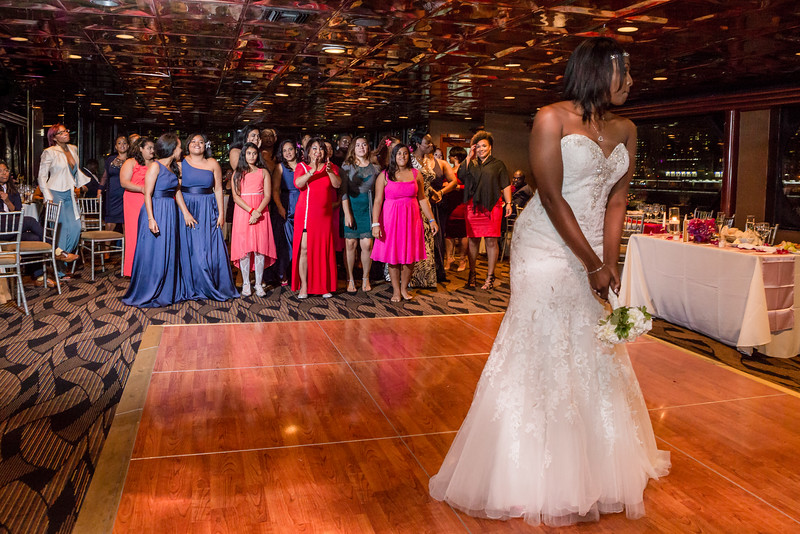 Our Wedding - Moya & Marvin-524.jpg