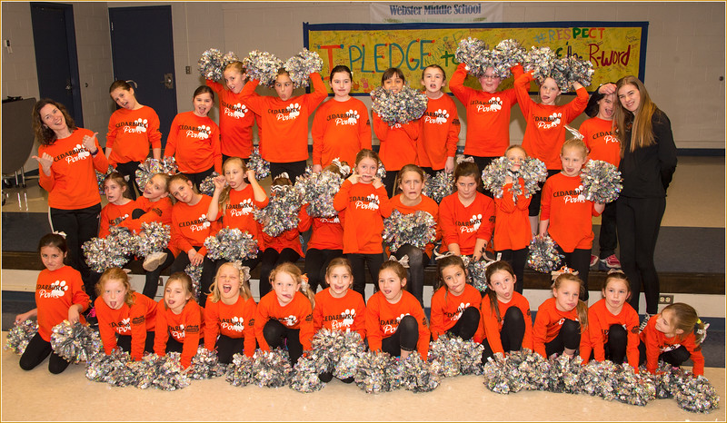 160310_0065 HiRez 13x22in Group Shot-Funny Faces-Cedarburg Poms.jpg