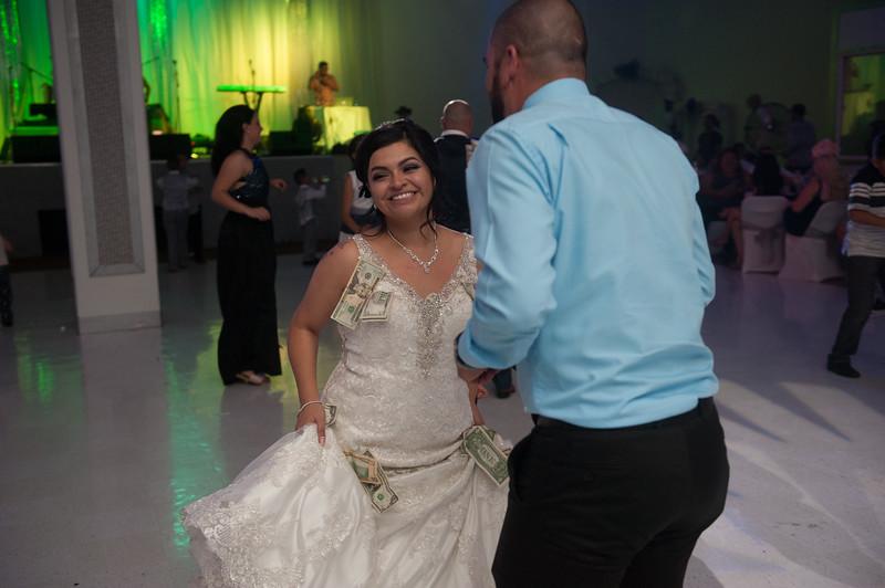 Estefany + Omar wedding photography-1175.jpg