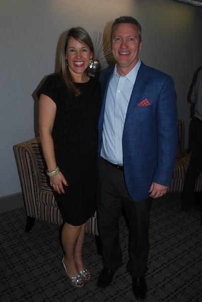 Brooke & Dennis Chapman 2.JPG