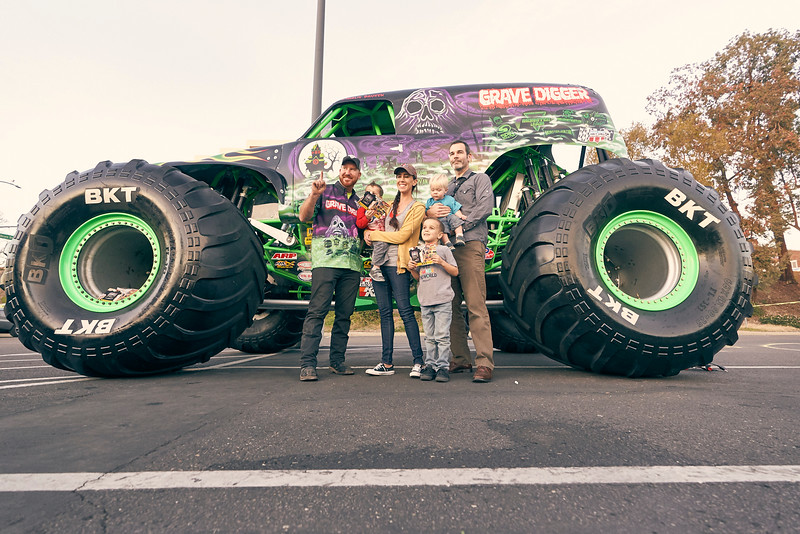 Grossmont Center Monster Jam Truck 2019 176.jpg