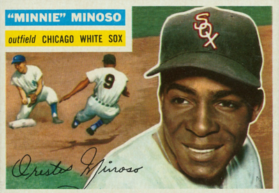 chicagos-1st-black-major-league-baseball-player-minoso-dies