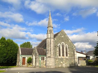 2014-07 Killarney
