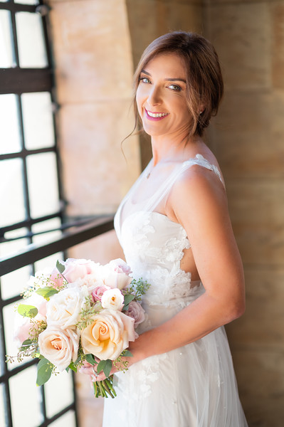 JessicaandRon_Wedding-88.jpg