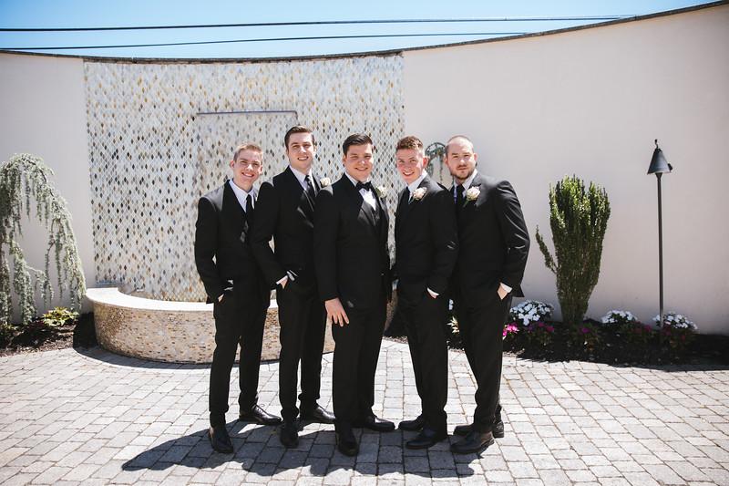 0752_Beck_NJ_wedding_ReadyToGoProductions.com-.jpg